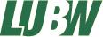 Logo LUBW